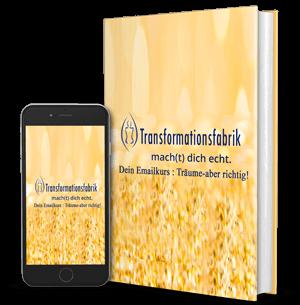 Symbolbild-Emailkurs-Transformationsfabrik-Träume-aber-richtig