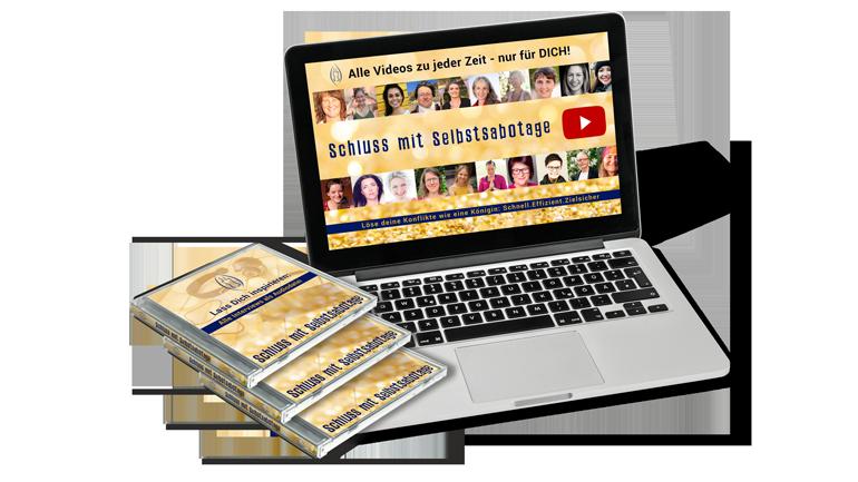 Online-Kongress-Produktbild-Basic-nur-für-kurze-Zeit-erhältlich
