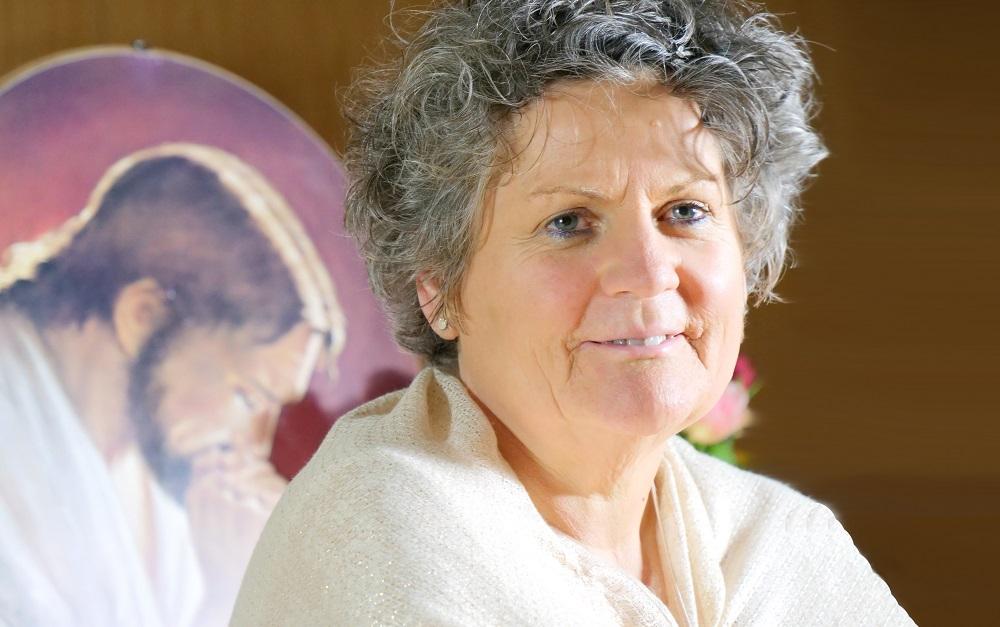 Porträt Andrea Regina Katharina-public
